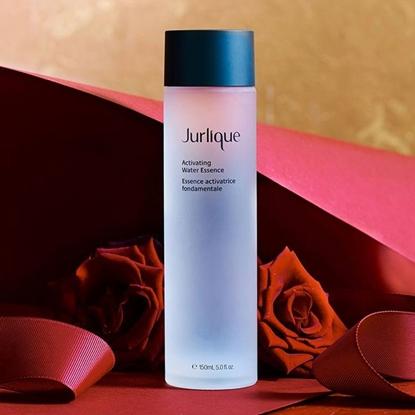 Jurlique Activating Water Essence 150ml