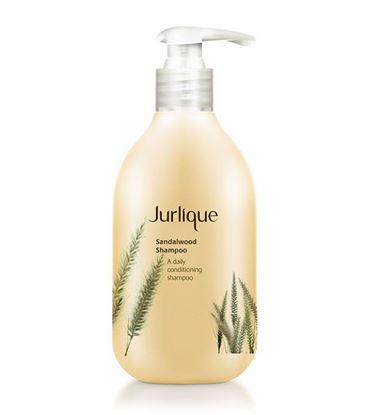 Jurlique Sandalwood Shampoo 300ml