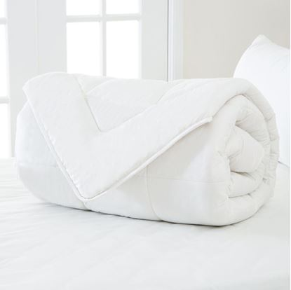 Beverry Pure Wool Quilt 350gsm