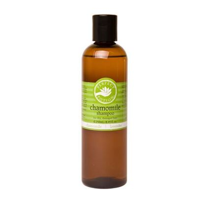 Perfect Potion Chamomile Shampoo