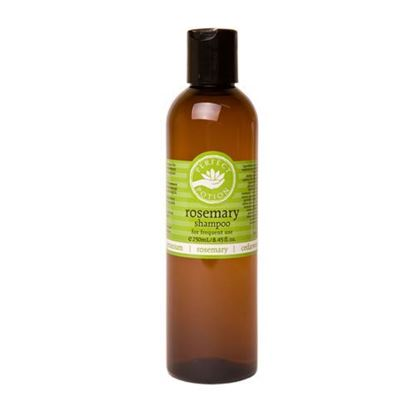 Perfect Potion Rosemary Shampoo