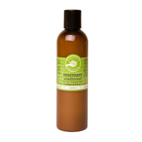 Perfect Potion Rosemary Conditioner