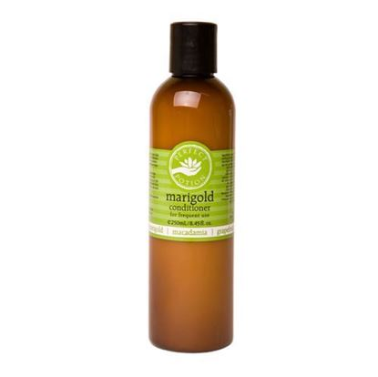 Perfect Potion Marigold Conditioner