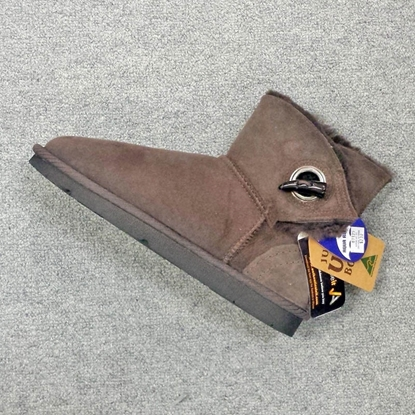 Jumbo Ugg Ultra Toggle