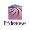 Bridestowe