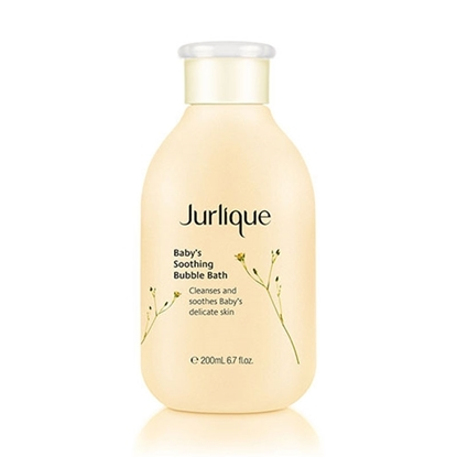 Jurlique Baby's Soothing Bubble Bath 200ml