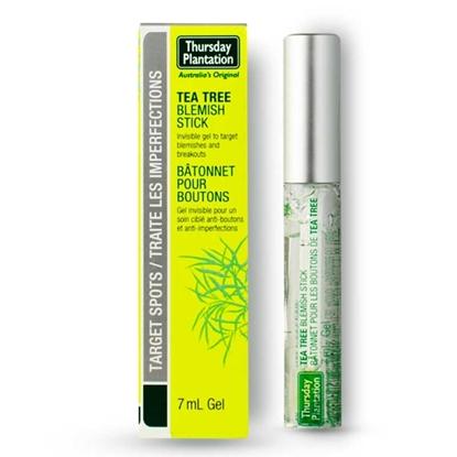 Thursday Plantation Tea Tree Blemish Stick 7ml